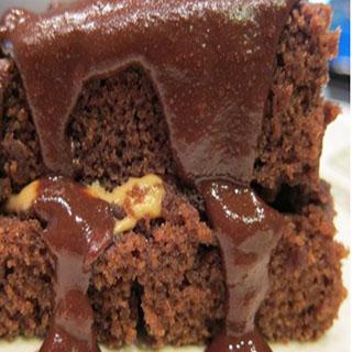 Allergy free Cake