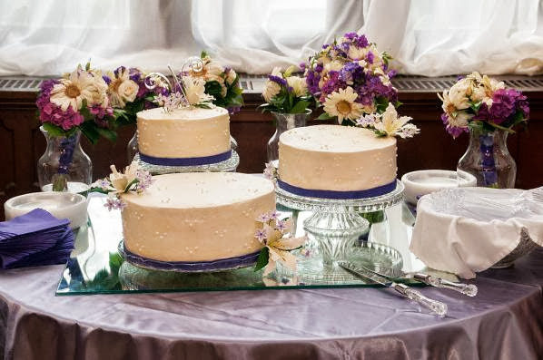 non traditional wedding cakes pictures non traditional wedding cakes elevenses 17920